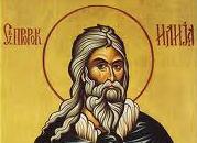 Sveti prorok Ilija 002