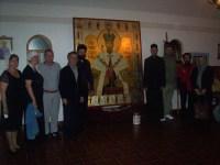 Rusi Krsni hod Tekeriš-Jasenovac Badovinci 2014 - 06