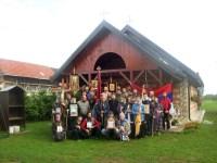 Rusi Krsni hod Tekeriš-Jasenovac Badovinci 2014 - 09