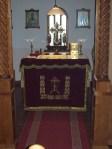 Sv. Kirilo i Metodije u Badovincima 2
