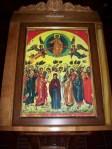 Sv. Kirilo i Metodije u Badovincima 1