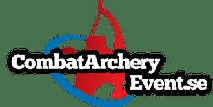combat archery malmö