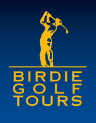 Birdie Golf Tours Business Invitational