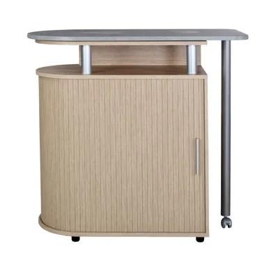 meuble bar pas cher pour salon et