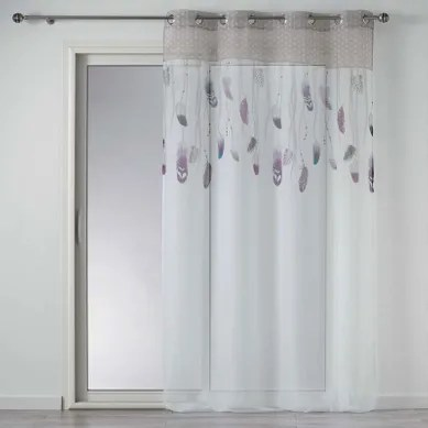 https www but fr decoration rideau store voilage index c11278 nw 5898 couleur blanc