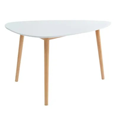 soldes table a manger scandinave