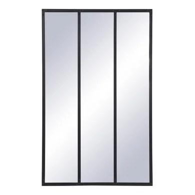 https www but fr decoration decoration murale miroir index c11308 nw 5898 couleur noir