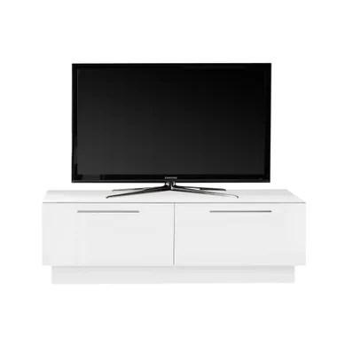 meuble tv miliboo pas cher but fr