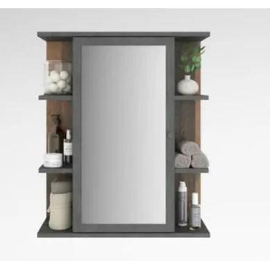https www but fr salle de bain meuble de salle bain lavabo toute l offre meuble de salle de bain index c11468 nw 125 type de produit armoire de toilette