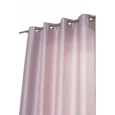 achat rideau violet pas cher retrait