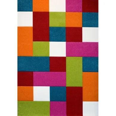 achat tapis enfant pas cher retrait