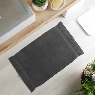 achat tapis salle de bain pas cher