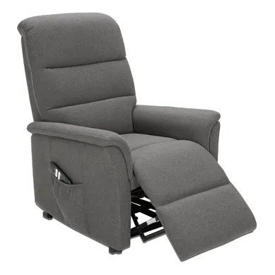 fauteuil relax pas cher but fr