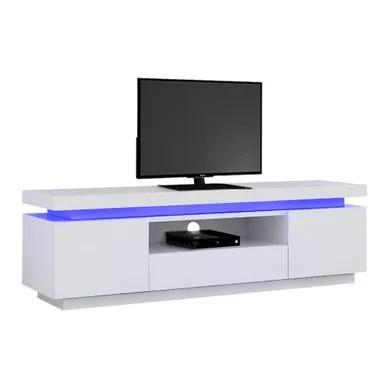 meuble tv contemporain pas cher but fr