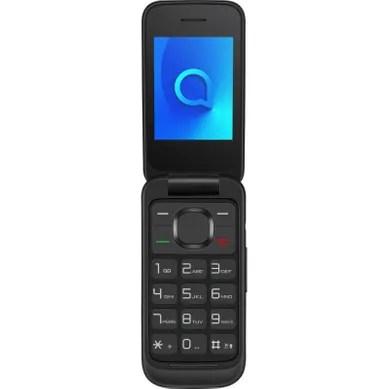 telephone mobile pas cher retrait