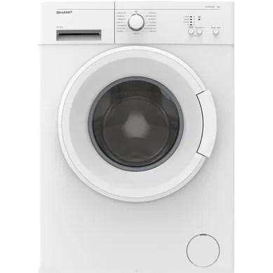 achat lave linge pas cher retrait