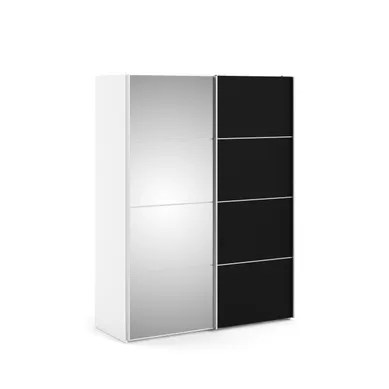 soldes achat armoire placard 2