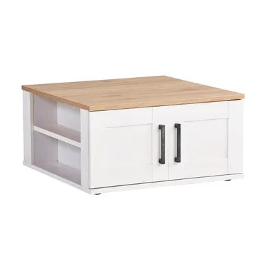 table basse carree pas cher but fr