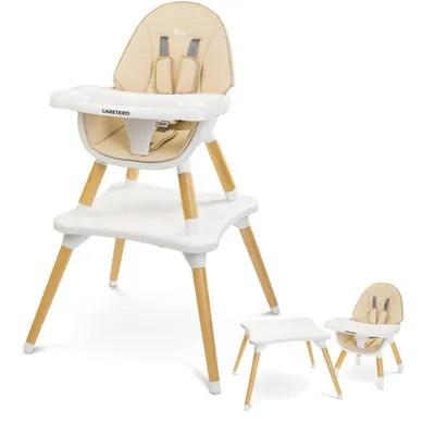 soldes achat chaise haute pas cher