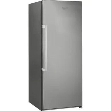 achat refrigerateur 1 porte pas cher