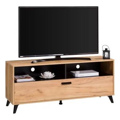 meuble tv pas cher but fr