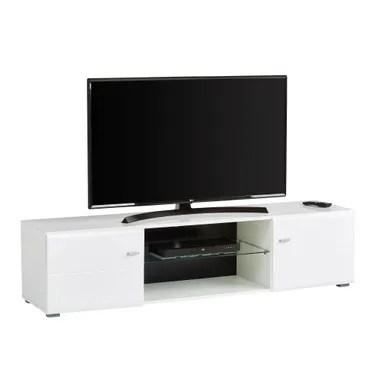 meuble tv meuble tv pas cher but fr