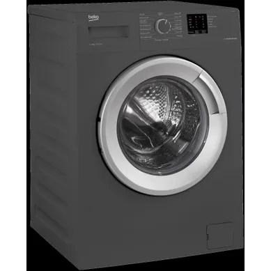 achat lave linge gris pas cher