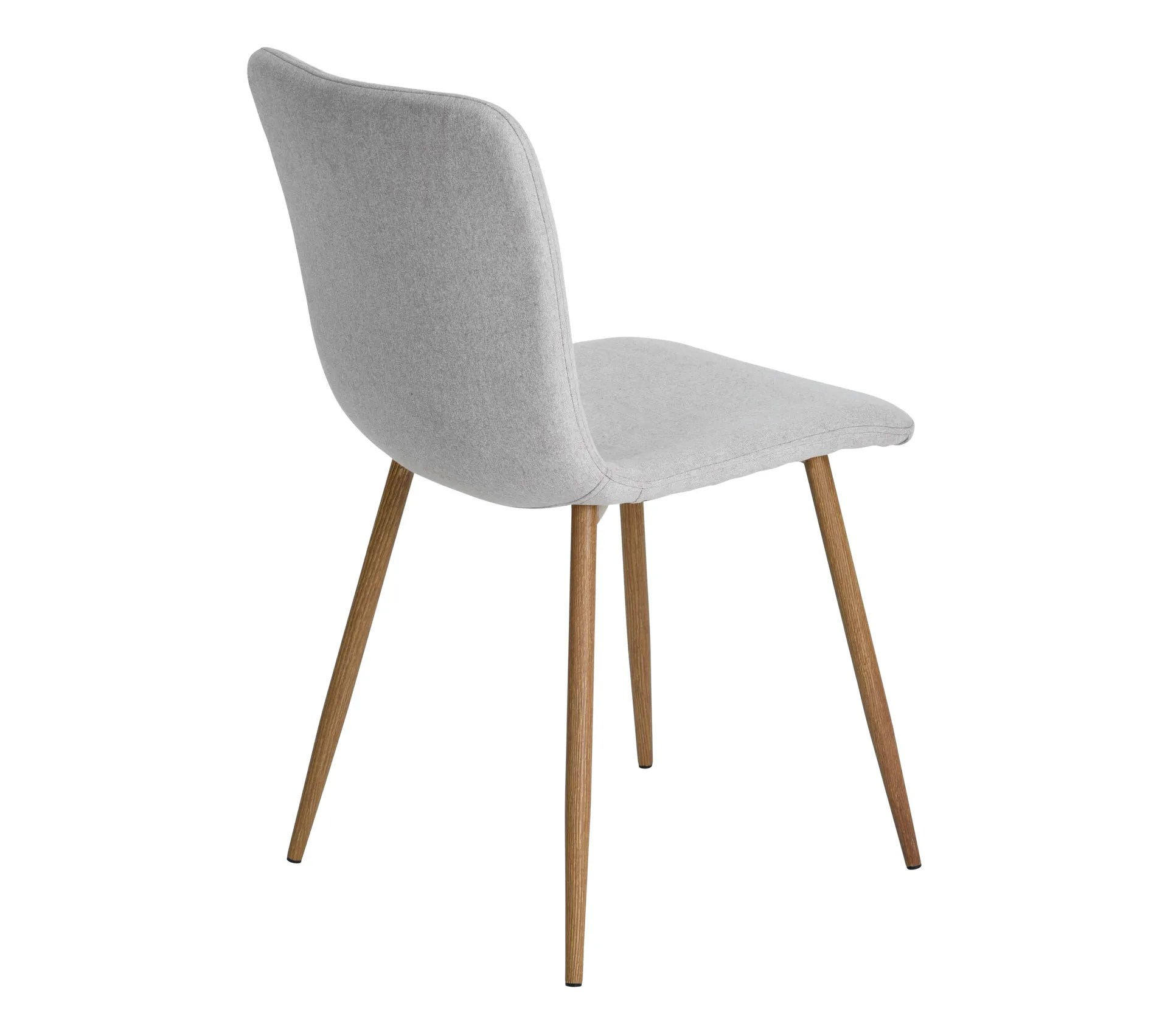 chaise bella taupe