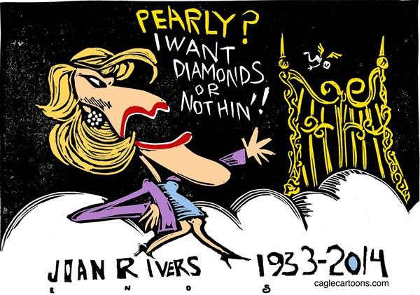 153297 600 Joan Rivers cartoons