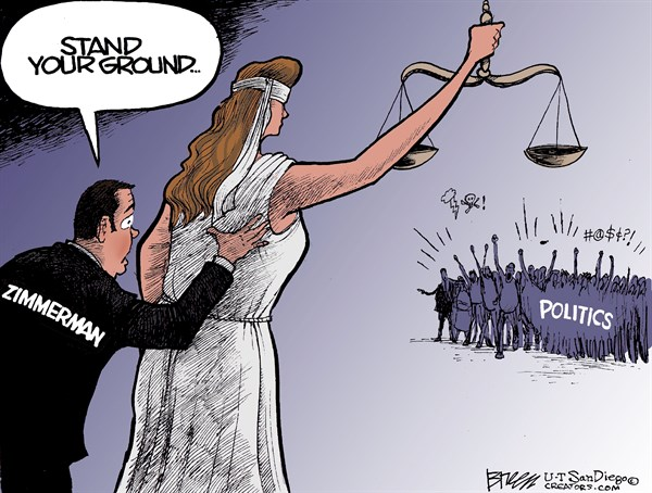 134876 600 Stand Your Ground cartoons