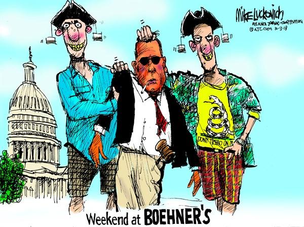 138522 600 Weekend at Boehners cartoons