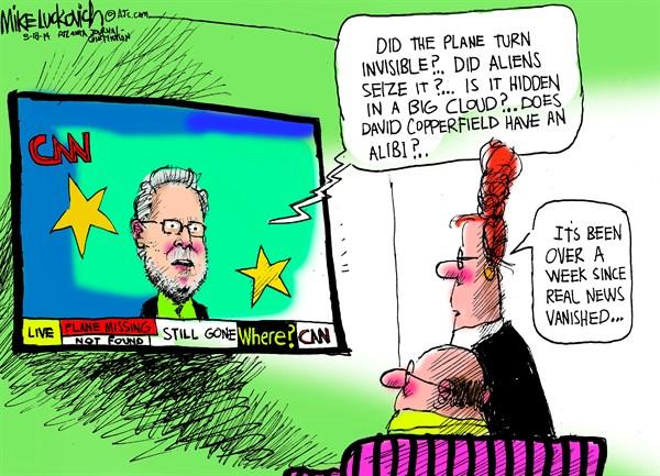 146015 600 Real News Vanished cartoons