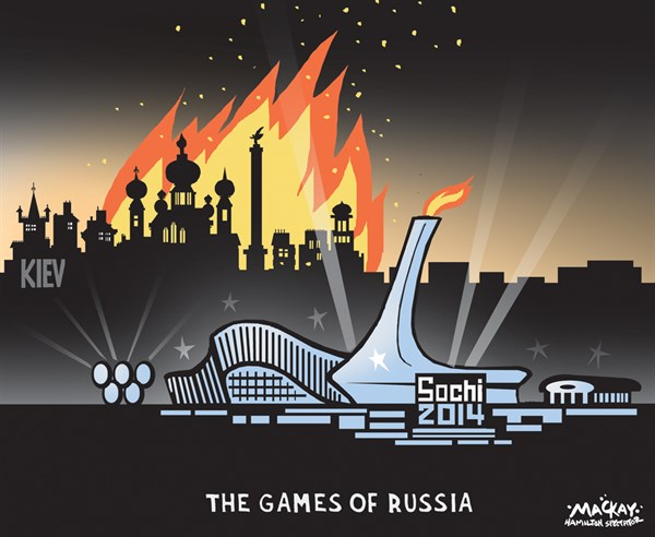 144677 600 The Games of Russia cartoons