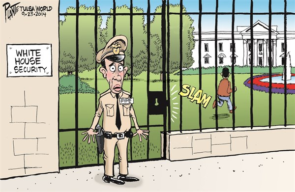 154127 600 White House Security cartoons