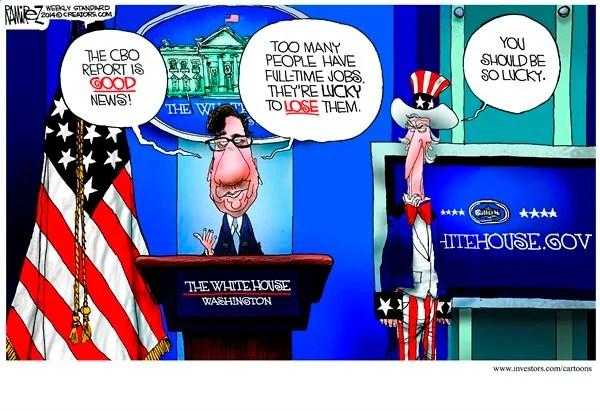 144361 600 CBO Report cartoons