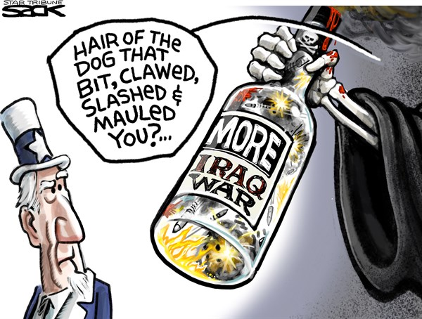 149760 600 Hair of the Dog cartoons