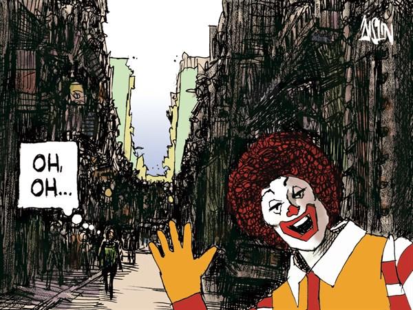 157583 600 US will send an ambassador to Havana cartoons