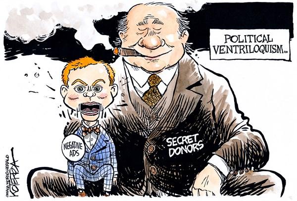 147259 600 Political Ventriloquism cartoons