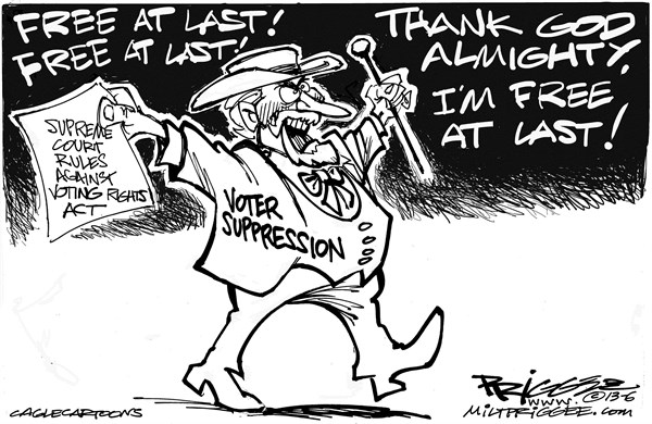 133744 600 Voting Rights cartoons