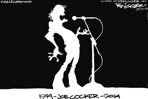 157805 600 Joe Cocker  RIP cartoons