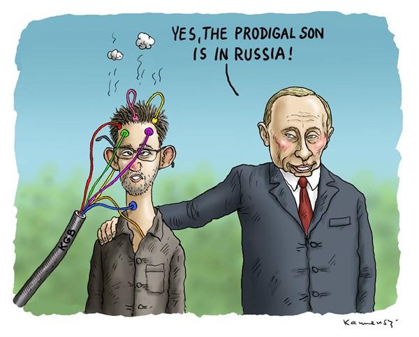 133746 600 Prodigal Son cartoons