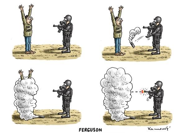 152589 600 Ferguson cartoons