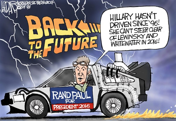 144987 600 Rand Paul Hillary strategy cartoons