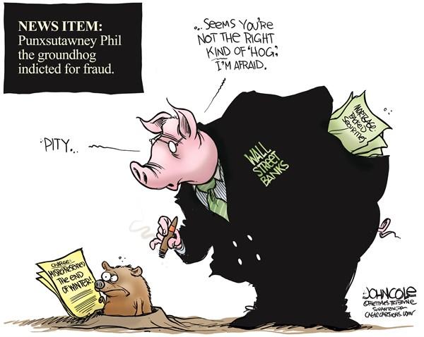 129346 600 Groundhog indicted cartoons