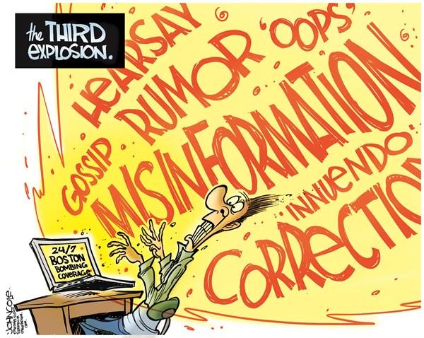 130525 600 Media explosion cartoons