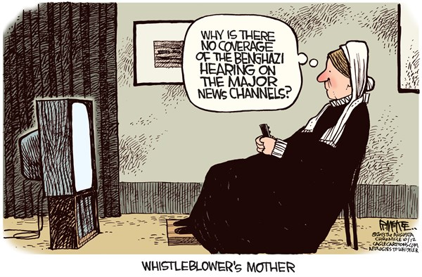 131554 600 Whistleblowers Mother cartoons