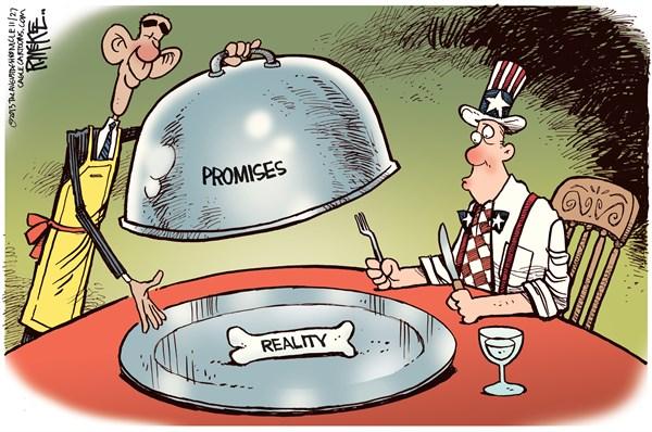 140655 600 Obama Promises cartoons