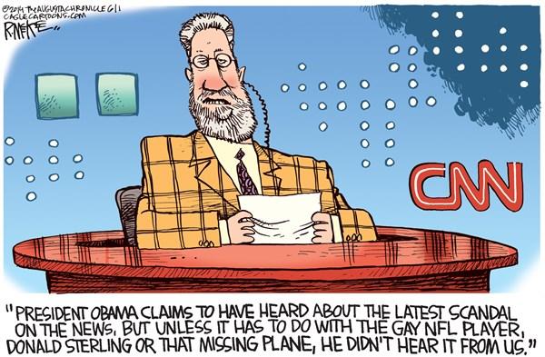 149103 600 CNN Coverage cartoons