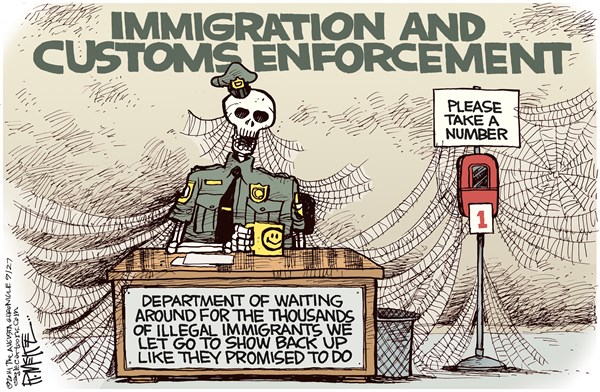 154243 600 Missing Illegals cartoons