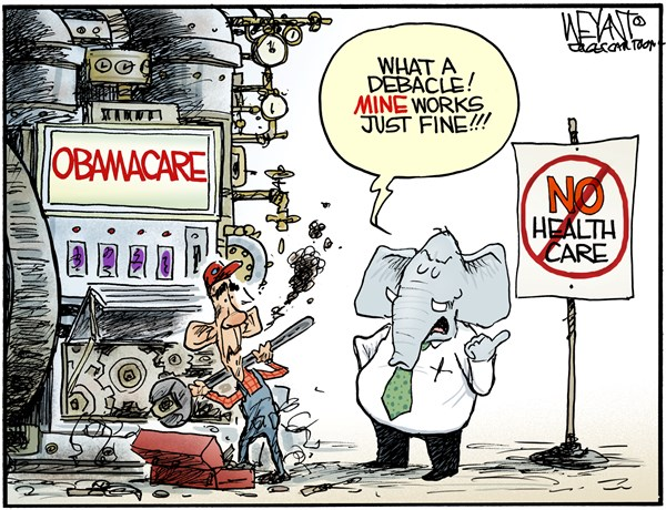 139263 600 Obamacare Down cartoons